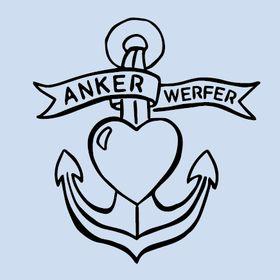 Ankerwerfer wedding & lifestyle Blog