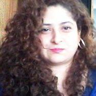 Rosalba PoLanc