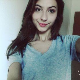 Nikola Nasarzewska