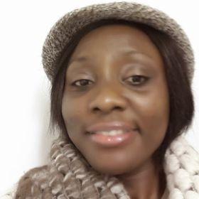 Christelle Bella Bekoa