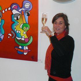 Esther Leijen