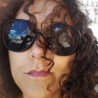 Rejane Rocha