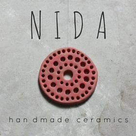 Nida Ceramiche