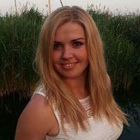 Adrienn Szabó
