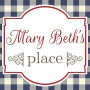 Mary Beth's Place
