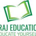 KRAJ Education