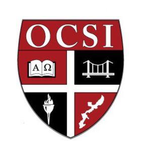 Okinawa Christian School International