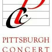Pittsburgh Concert Chorale