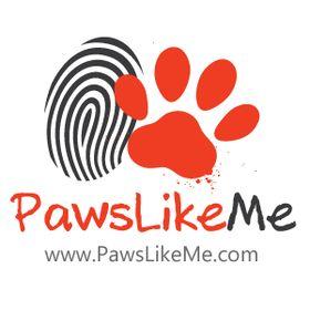 PawsLikeMe