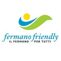 Fermano friendly