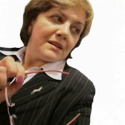 Lidiya Pankova
