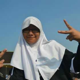Nur Aqmarina