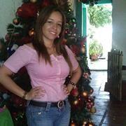 Rosayleth Ramirez