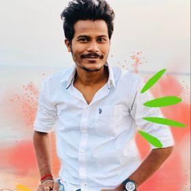 Sagar Jerra