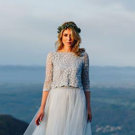 noni - Brautkleider und Hochzeitskleider, Accessoires und Brautschuhe