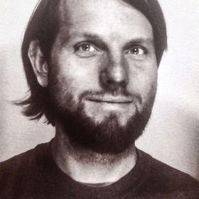 Kasper S.Krajewski