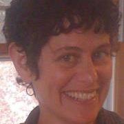 Anne Bedrick