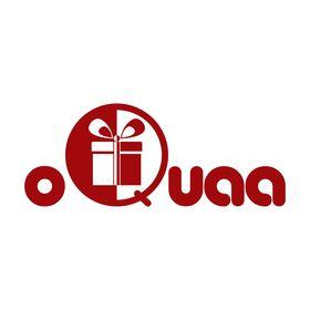OQUAA