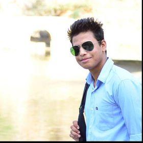 Devendra Singh Rathore