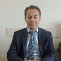 Ertan Aslan