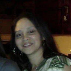 Noelia Robles