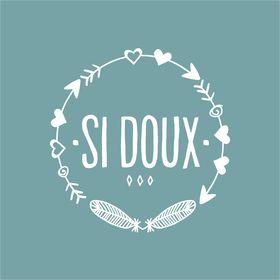 Sidoux