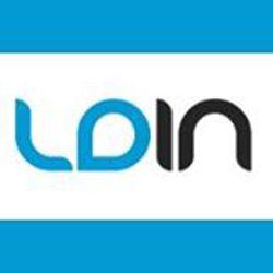 LogoDesigns India
