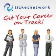 TicketNetwork Careers