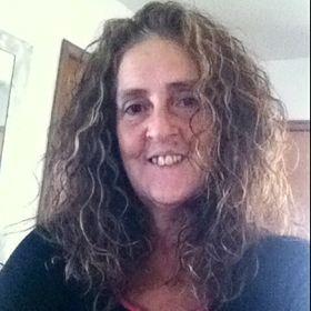 Gail Harmon-Stonebreaker