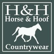 Horse and Hoof Countrywear