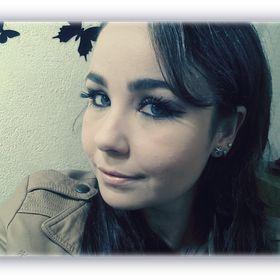 Roberta Bueno