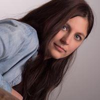 Dana Höcker