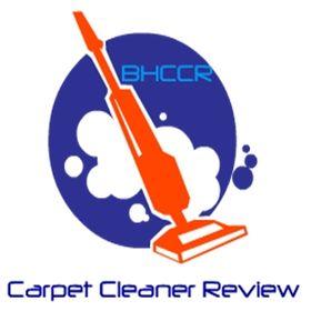 Best Home Carpet Cleaner