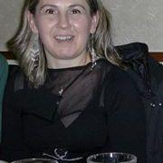 Paola Bianco