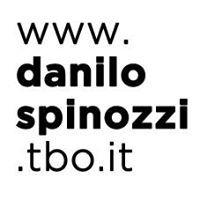 Danilo Spinozzi