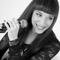 Tania Hous