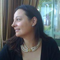 Mariela Macchi