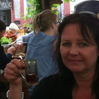 Monica Jakobsson