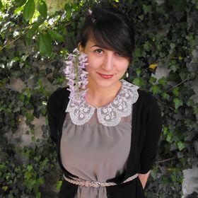 Eliza Diaconescu