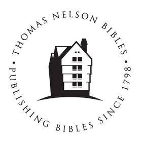 Thomas Nelson Bibles