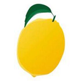 Lemonsea @lemonseatron