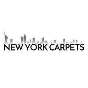 New York Carpets