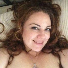 Yolanda Steyn