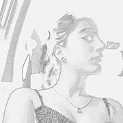 Marga Velez