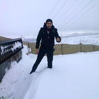 Waleed Amayerh