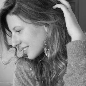 Mathilde Binois