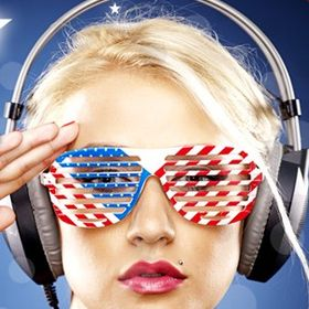 AmericasMall.com