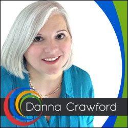 Danna Crawford