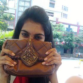 Priyanka Rai