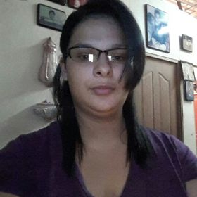 Jennifer Acosta